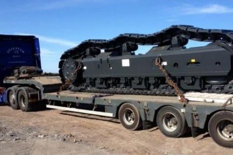 200 tonne