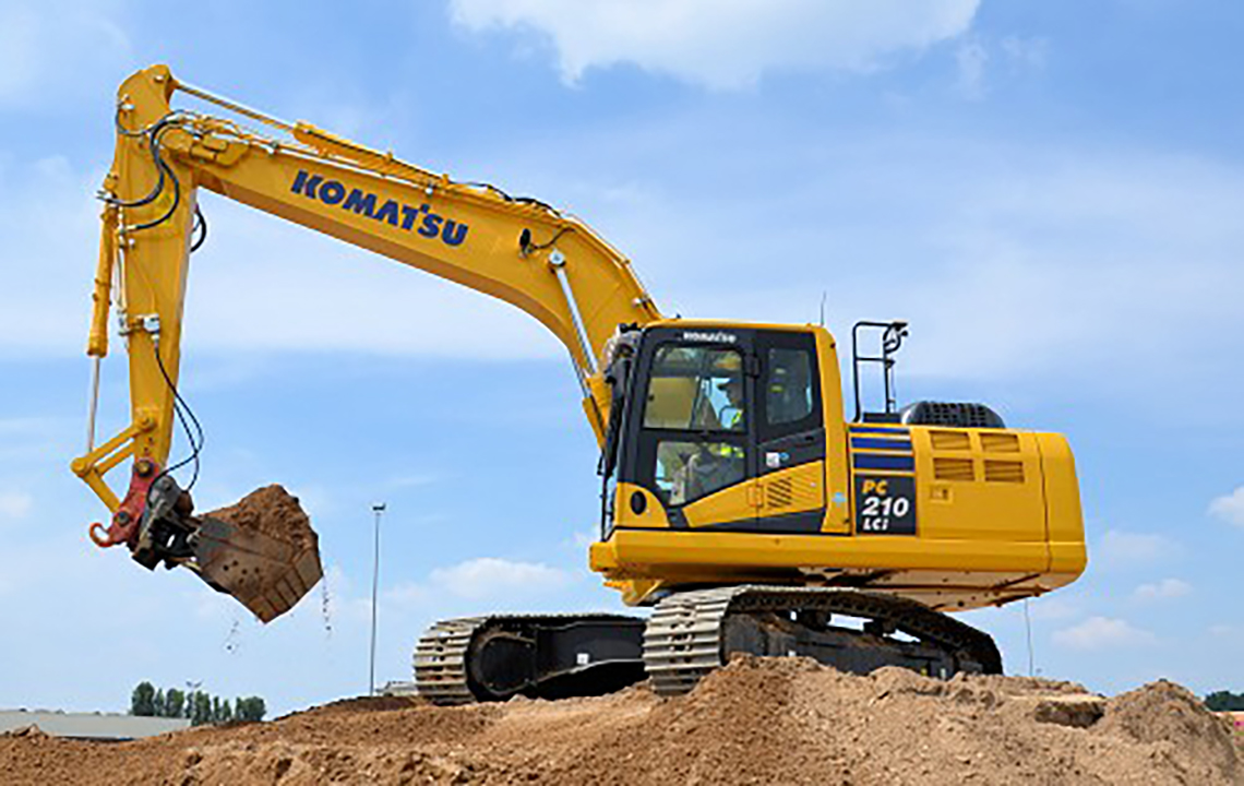 Panasonic Lumix Dmc Fz48 Ultra Zoom Review 17589 as well Waveforms moreover Introduction To Vibration 25817144 besides Mv Agusta F4 Rr together with Work Smarter Not Harder With The New Komatsu Pc210lci Excavator. on angle position sensor