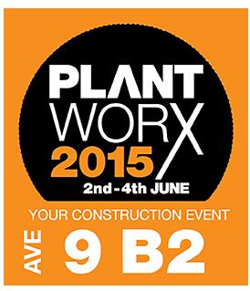 PlantWorx 2015