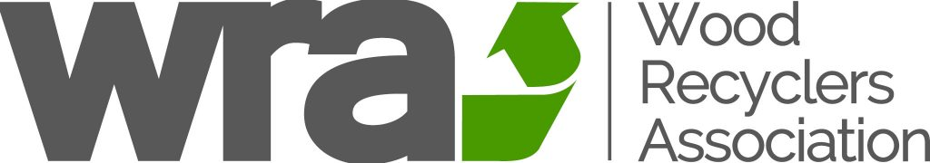 Wood recyclers association member