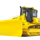 Introducing the brand-new D71-24 dozer