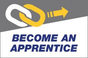 Apprenticeships Register Your Interest Marubeni Komatsu