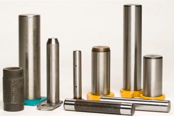 Komatsu Parts - Order now - UK only - Marubeni-Komatsu Ltd