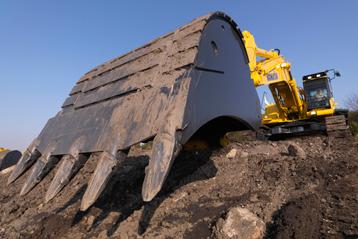 Kmax Komatsu parts UK page excavators digger wheel loader bulldozer