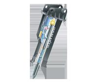 Breaker hydraulic excavator digger Ground Engaging Tools